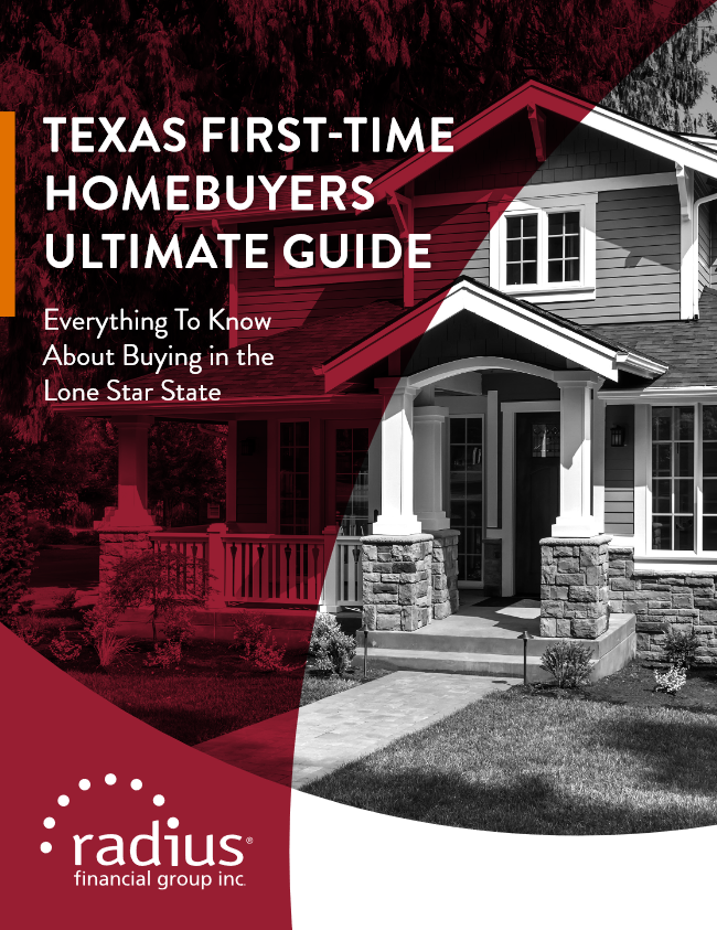 Texas Guide Thumbnail