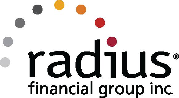radius_fg_cmyk